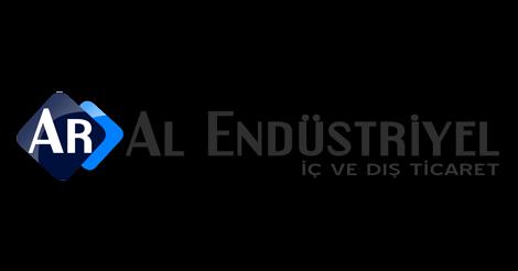 Ar-Al Endüstriyel İç ve Dış Ticaret