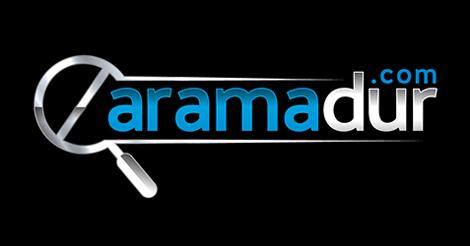 AramaDur