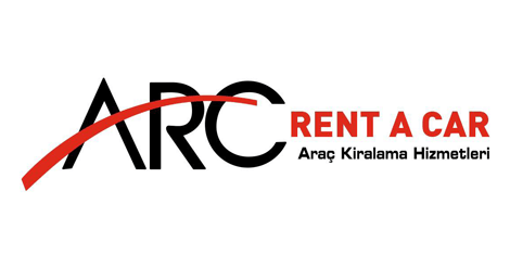 Arc Rent a Car