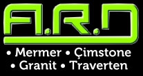 ARD Mermer