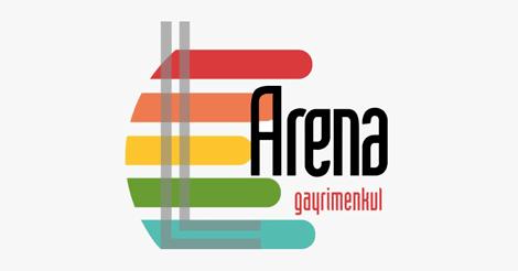 Arena Gayrimenkul