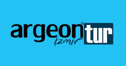 ARGEON TUR LTD. ŞTİ.