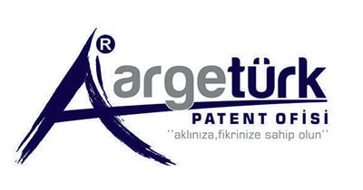 ArgeTürk Patent Ofisi