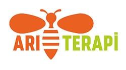 Arı Terapi Doğal Yaşam Ürünleri San. ve Tic. Ltd. Şti.