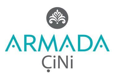 Armada Tile & Ceramic
