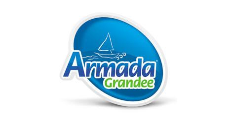 Armada Grandee Yurtdışı Eğitim Danışmanlığı