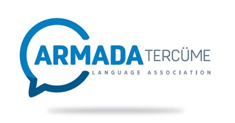 Armada Tercüme Hizmetleri