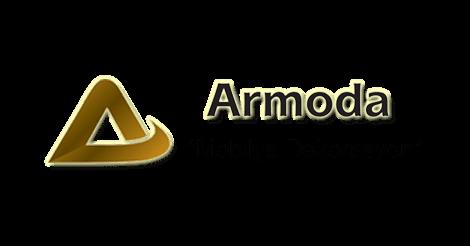 Armoda Mobilya