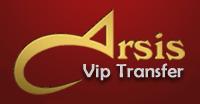 Arsis Vip Transfer ve Araç Kiralama