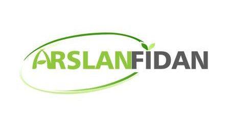 Arslan Fidan - Peyzaj