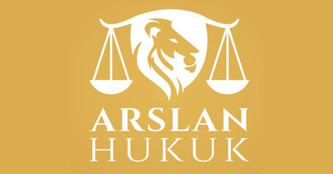 Arslan Hukuk Bürosu | Avukat Utku ARSLAN