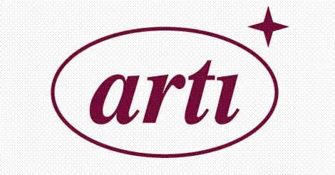 Artı Bilgisayar   Ankara Logo Bayi