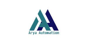 Arya Otomasyon Sistemleri