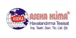 Aseka ®