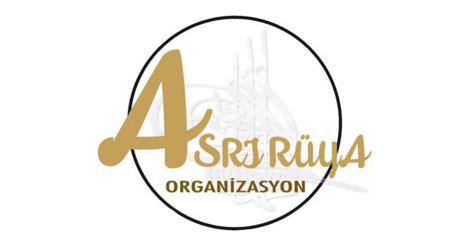 Asrı Rüya Kına Davet Salonu