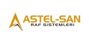 Astelsan Raf Sistemleri