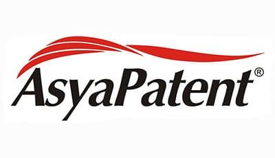 Asya Patent Danışmanlık