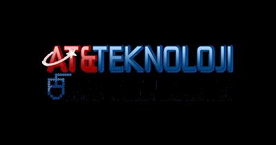 AT & Teknoloji ve Teknik Destek Hizmetleri