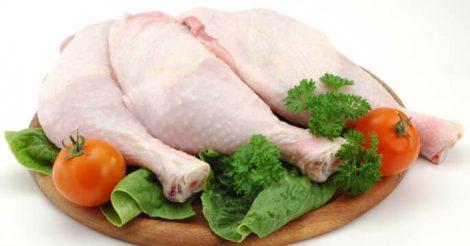 Ata Döner Üretim ve Tavuk Satış Fabrikası Polonya