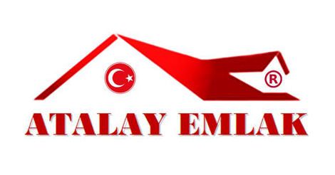 Atalay İnşaat Emlak Ltd. Şti.