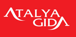 ATALYA GIDA | Manavgat