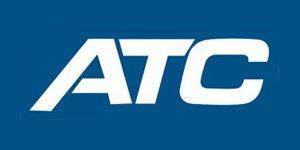 ATC Mekanik