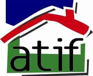 ATIF Immobilien und Finanzierungen GmbH