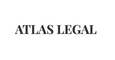 Atlas Legal