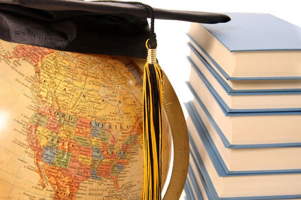 Atlas Yurtdışı Eğitim Danışmanlığı | Samsun