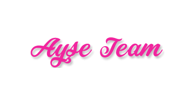 Avon Ayşe | Antalya Avon Temsilcisi Takım Lideri