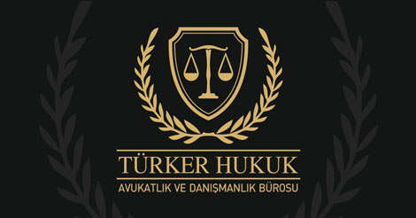 Avukat Burak Kaan | Türker Hukuk Bürosu
