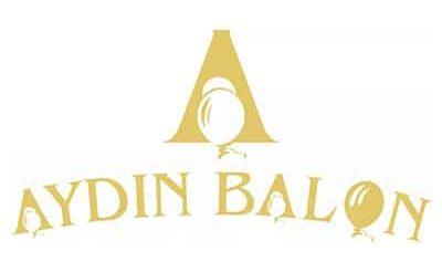 Aydın Balon Parti Organizasyon