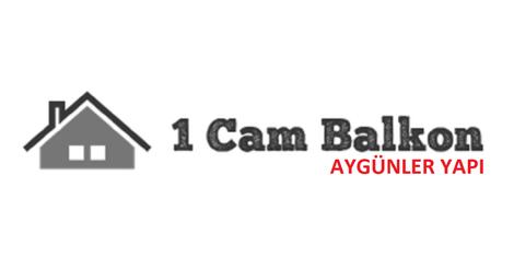 Aygünler Yapı | Beylikdüzü Cam Balkon