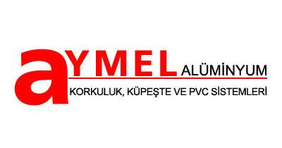 Aymel Alüminyum ve PVC Doğrama Sistemleri