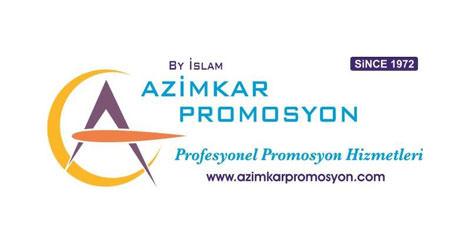 Azimkar Promosyon
