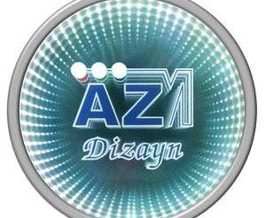 Azm Dizayn