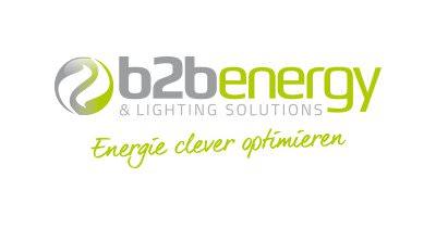 b2b energy GmbH