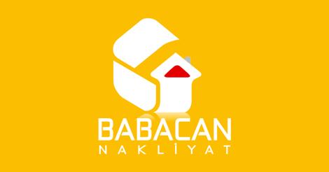 Babacan Nakliyat
