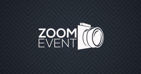 Zoom Event