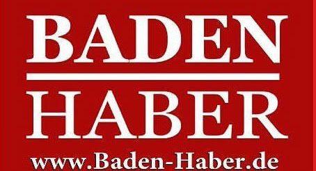 Baden Haber