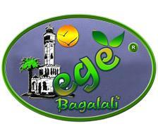 Bagalali Trade GmbH