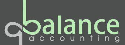 Balance Accounting LTD