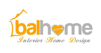 Balhome