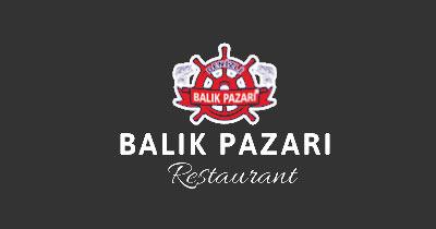 Balık Pazarı Restaurant