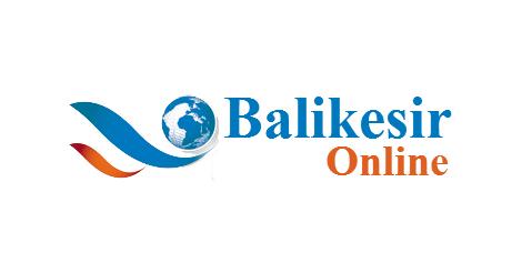 Balikesir.Online