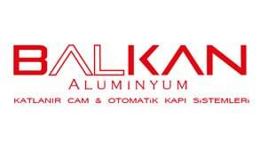 Balkan Otomatik Kepenk ve Aluminyum Profil Sistemleri ltd.şti