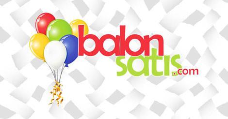Balon Satış | Baskılı Balon