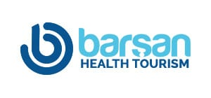 Barsan Health