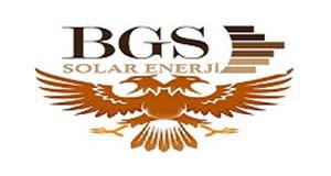 Başgül Grup Solar Enerji ve LED Aydınlatma Teknolojileri