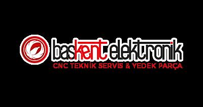Başkent Elektronik | Cnc Teknik Servis